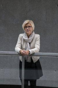 Agnieszka Poniatowska