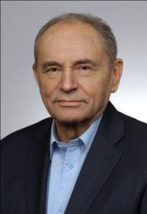 Marian W. Sułek
