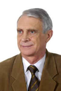 Rafał Miłaszewski