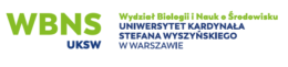 Centrum Badawczo-Dydaktyczne Biotechnologii Środowiska i Biogospodarki